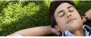 Stop Snoring - Time to stop snoring! Learn our 12 approaches to snoring reduction from throat sprays to surgery