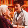 Alzheimer's disease - Care of an Alzheimers patient